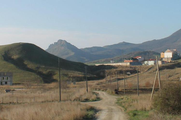 wzgórza-w-koktjebel-750x499