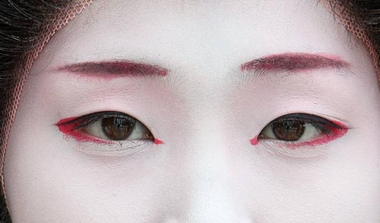 oczy-japonki