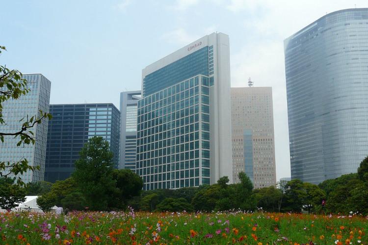 park-in-tokyo