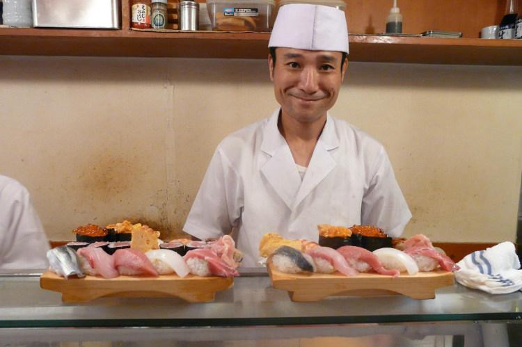 sushi-master-market-rybny-w-tokio