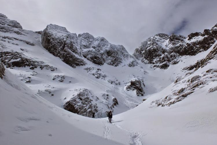 tatry-zima-okladka