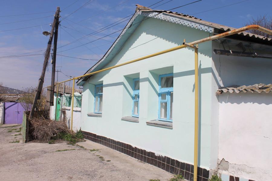 Architektura Ukrainy