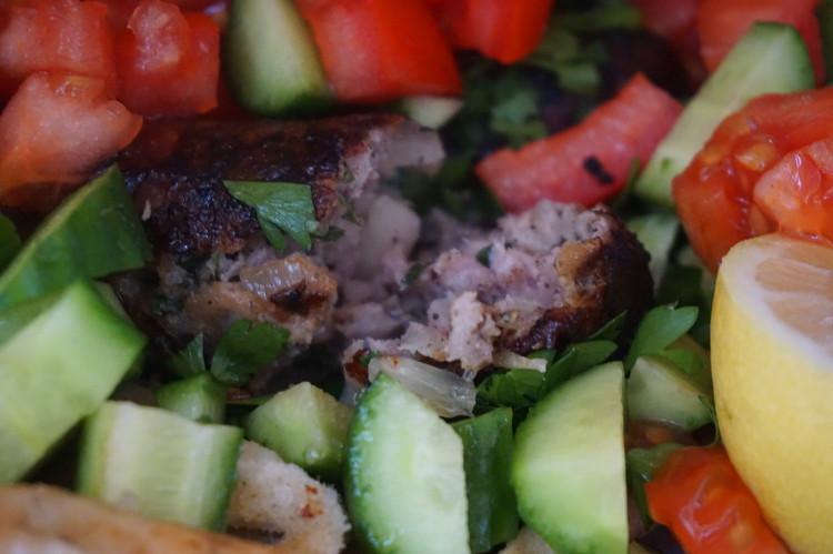 kulinaria-cypru-okladka
