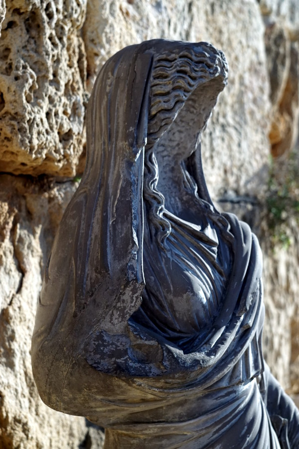 Republika Północnego Cypru