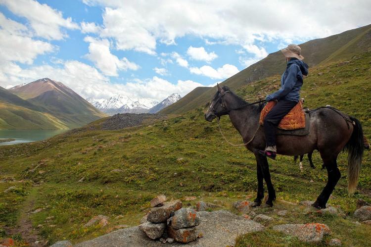 okladka-kirgistan-1